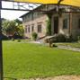 le nozze di Caterina Maccelli e Villa Medicea Lo Sprocco 5