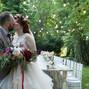 le nozze di Annalisa Magnani e Nadia Ferri 55