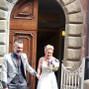 Le nozze di Cannoni e Il Barone Rosso Sposa 10