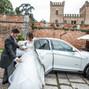 Le nozze di Valentina e Castello Bevilacqua 23