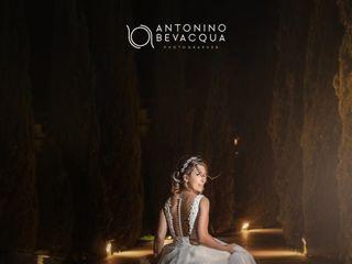 Bevacqua Antonino Fotografo 2