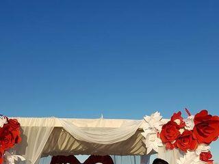 BBK Wedding Beach 6