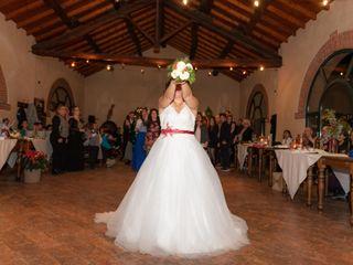 Sposae 5