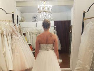 Le Spose di Firenze 2