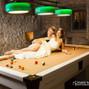 Dream Sposa Atelier 6