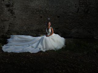 Bevacqua Antonino Fotografo 4