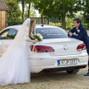 Le nozze di Maria Chiara e Massimo Simula Photographer 29