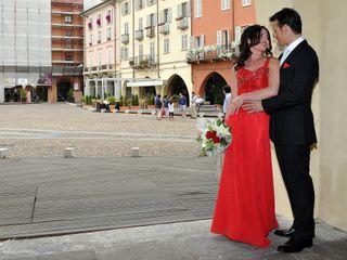 Marco Lussoso Wedding Photographer 2