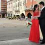Le nozze di Monica e Marco Lussoso Wedding Photographer 6