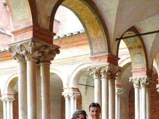 Marco Lussoso Wedding Photographer 3