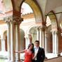 Le nozze di Monica e Marco Lussoso Wedding Photographer 7