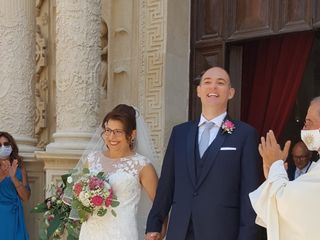 Mitica Spose & Sposi 4