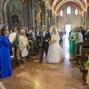 Le nozze di Maria Chiara e Massimo Simula Photographer 31