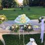Le nozze di Roberto Zappia  e I fiori di Luciano e Patrizia 12