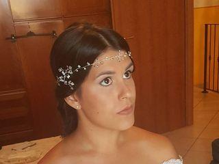 Marchimoda Sposa 2