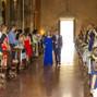 Le nozze di Maria Chiara e Massimo Simula Photographer 32