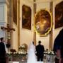 le nozze di Dina Cesarano e Michela Elite 10