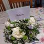Le nozze di Roberto Zappia  e I fiori di Luciano e Patrizia 13