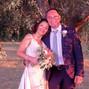 Le nozze di Sandra e Le Tre Fonti 6