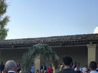 Gigliotto Villa e Dimora Storica 4