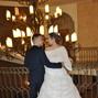 le nozze di Laura Beltrani e Al borgo degli angeli 16