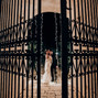 Le nozze di Nastasi Carmen e Deborah Lo Castro photographer 31