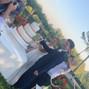 Le nozze di Marco e Cristina Creazioni Bomboniere 7