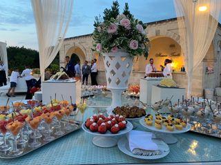 Masseria Traetta Exclusive 5