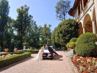 Villa Martinelli 5