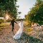Le nozze di Nastasi Carmen e Deborah Lo Castro photographer 33