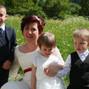 Le nozze di Serena Iori e AnnaGiulia Spose 13