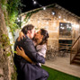 le nozze di Noemi Filippi Farmar e Dante Fiori Fotografo 17