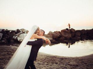 Nicola Antonucci Photographer 2