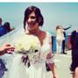 le nozze di Dina Cesarano e Michela Elite 15