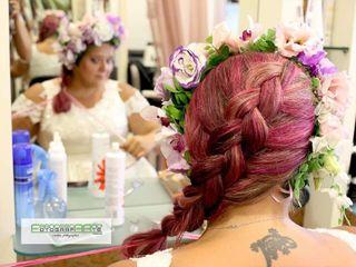 Aluisi Fiori Luxury Wedding 2