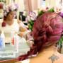Le nozze di Conny Wagneria e Aluisi Fiori Luxury Wedding 20