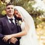 Le nozze di Cristina B. e Nicola Antonucci Photographer 7