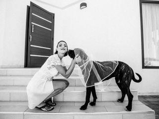 Deborah Lo Castro photographer 6