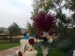 Arte Flor Sas di Ravarelli Patrizia 1