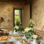 Le nozze di Federica Morelli e New Team Banqueting 14