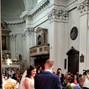 Le nozze di Giada G. e L'incanto armonico 7