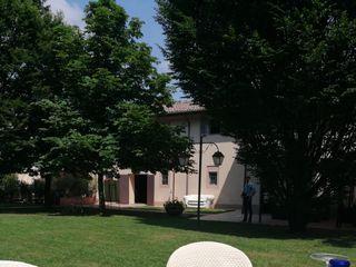 Villa Garibaldi 3