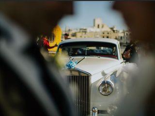 Auto Prestige Chiarelli 1