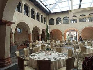 Convento dei Neveri 4