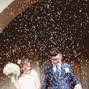 Le nozze di Annalisa e Ilaria Cicchetto - Photographer 29