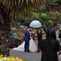 le nozze di Luigina Zuelli e Casa Mascagni La Campagnola 5