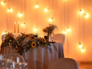 Tiziana Marra Wedding Planner & Designer 3