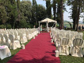Villa Silvia-Carducci 2