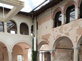 Convento dei Neveri 5