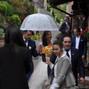 le nozze di Luigina Zuelli e Casa Mascagni La Campagnola 6